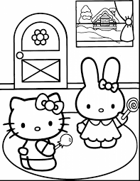 Small Picture surprising george washington coloring page with february coloring