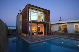 Small Picture Waimarama House Hawkes Bay New Zealand e architect
