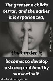 Quotes About Child Abuse 100 best Words images on Pinterest Quotation Quote and Bible quotes 33