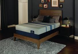 mattress in a box sam s club. Sams Tv Sam\u0027s Club Delivery Mattress Furniture In A Box Memory Foam Topper Sam S