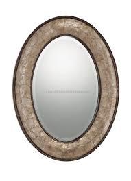 Oval Bathroom Mirrors Sale