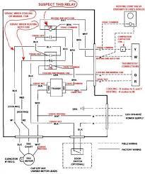 honeywell aquastat wiring diagram wiring diagram honeywell aquastat l6006c wiring diagram home