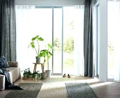 grey brown curtains luxury curtains for bedroom curtains for living room with brown furniture