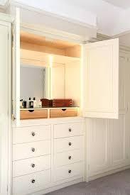 built in bedroom cabinetry bedroom design master bedroom cabinets drawer cabinets for bedroom best built in built in bedroom cabinetry master