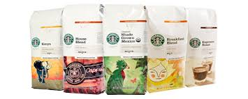 starbucks coffee beans come from. Modren Come VIA Ready Brew Coffee Starbucks  To Coffee Beans Come From A