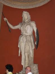 juno essay vatican museum statue juno sospita saint mary s press  vatican museum statue juno sospita saint mary s press vatican museum statue juno sospita
