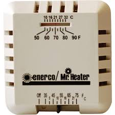 garage heater thermostat wiring garage image thermostat for mr heater garage heaters thermostats northern on garage heater thermostat wiring