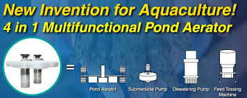 aquastar new product mobile pond aerator better than solar powered aquastar new product mobile pond aerator better than solar powered aerator not supplier