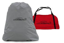 Coverking Car Cover Storage Bag