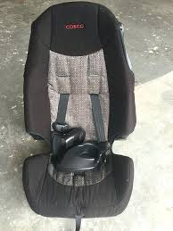 how to put together a cosco car seat car seat baby kids in fl how to how to put together a cosco car seat car seat replacement covers