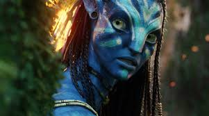 unreal movie review avatar