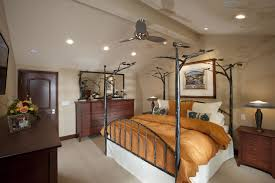 New Energy Bedrooms Style Remodelling Simple Design Ideas