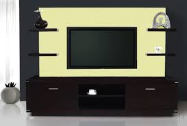 Small Picture Stunning Tv Wall Design Ideas Pictures Room Design Ideas