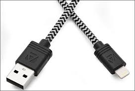 lighting cord. delighful cord aduro lightning cable for iphone and ipad on lighting cord