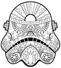 Rogue One Coloring Pages Rogue Lego Star Wars Rogue One Coloring