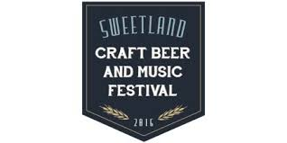 Sweetland Amphitheatre Seating Chart Get Tickets To Sweetland Craft Beer Music Festival At