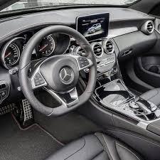 faze rug car interior. faze rug car interior a