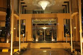 Al Muhaideb Hafr Al Batin Hotel Al Muhaidb Residence Al Maidan Hafr Al Baten Saudi Arabia