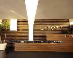 office reception designs. info you are viewing furniture office of koza architecture design is one the reception designs
