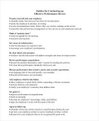 Movie Review Outline Examples Pdf Examples