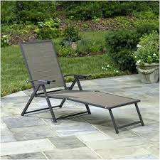 kmart patio furniture clearance outdoor furniture outdoor patio furniture covers kmart patio furniture clearance 2016