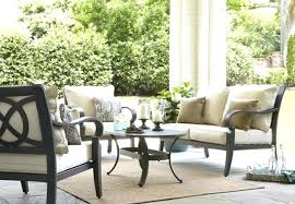patio furniture covers lowes. Best Of Patio Covers Lowes Or Impressive Furniture Luxury Heater On Small .