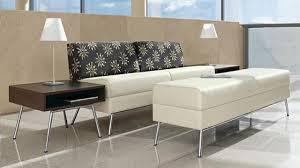 Modern Waiting Room Chairs Stühle Wartezimmermöbel