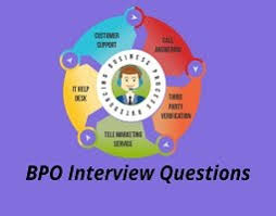 Technical Support Questions Technical Support Online Interview Questions