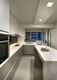 Small Picture Kitchen island in a hdb Seriously possible Wont it make the