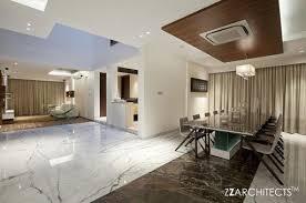 ZZ Architects