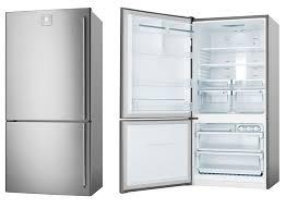 electrolux fridge. electrolux-ebe5100scl-510-litre-refrigerator electrolux fridge