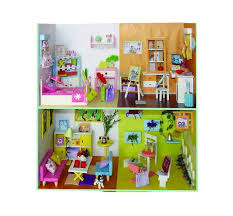 dollhouse furniture to make. Dollhouse Furniture To Make. Wooden Diy Miniature Kit Wholesale, Miniatures Suppliers - Alibaba Make