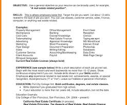 How To Make Your First Resume How To Write Yourt Resume After College For Job In High School 9