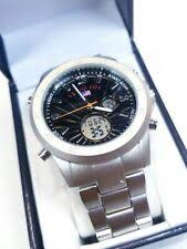 <b>Наручные часы</b> US POLO ASSN — купить c доставкой на eBay ...