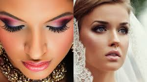 features 28 color palettes eyeshadow sets prefect for party makeup cal makeup and wedding makeup it is very easy to match your look it can
