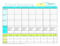 excel spreadsheet templates download excel spreadsheet exercises free nutrition spreadsheet template meal