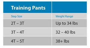 Huggies Pull Ups Size Chart Potty Training Stickers Huggies Pull Ups Size Chart Pull