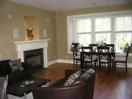 How Much Does It Cost To Paint The Exterior Of My House  Post My How Much To Paint Living Room