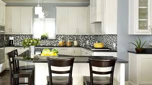 decorations for kitchen counters property countertop ideas 30 fresh and modern looks 8