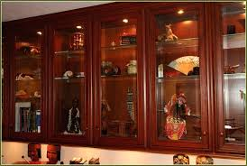 where to glass for cabinet doors frosted glass kitchen cabinet large size of to
