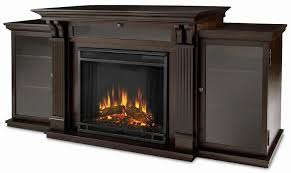 calie electric fireplace