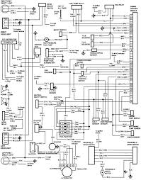 17 best images about ford girl ford 4x4 trucks wiring diagram for lights in a 1986 ford f150 1986 f150 351w wiring diagram