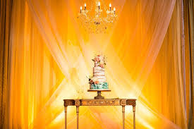 how much does wedding lighting cost it depends on the scope of your wedding