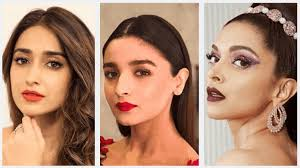 best red lipstick shades for every