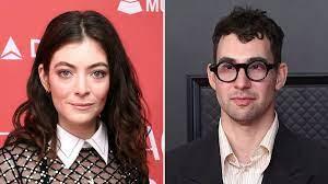 Lorde Slams 'Sexist' Jokes She's Part ...