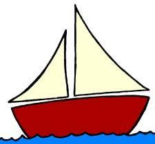 Poišči ladje