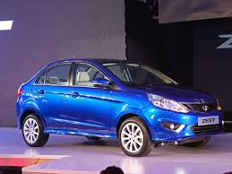 new car launches in jan 2014 indiaTata Zest to launch in India August 12th  Car Comparisons