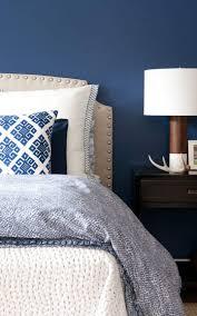 Bedroom Awesome Dark Blue Bedroom Color Schemes Black Dressing - Dark blue bedroom