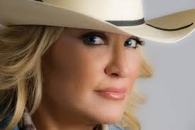 go prime content tanya tucker sets out on day canadian tour