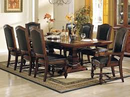 dining room rooms to go table chairs key west set round tables at